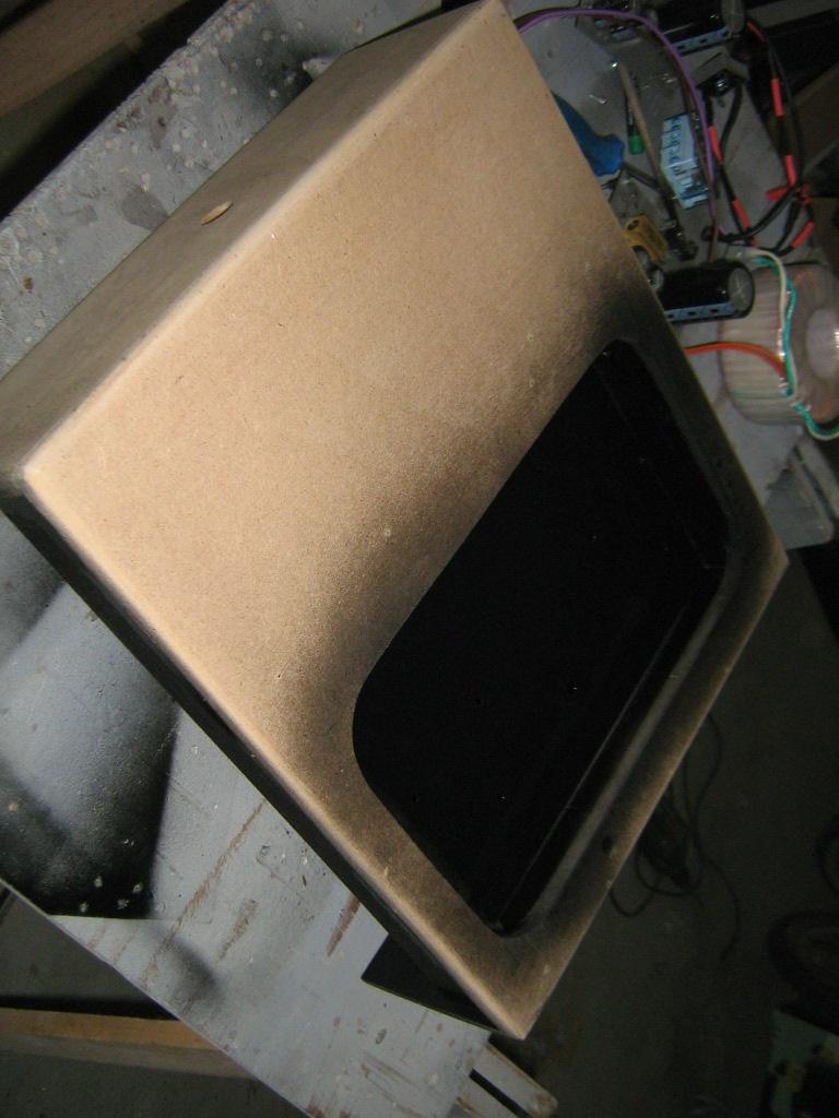 amplificatore classe A - Pagina 8 00710