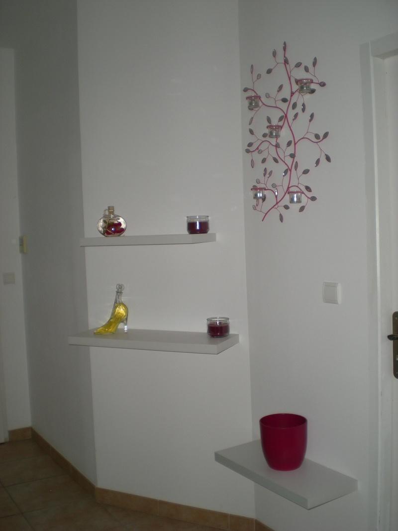 Atylia.com - Page 2 24111310
