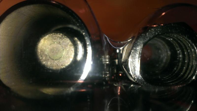 Mon choix de barrure pour pneu de secours Imag0311