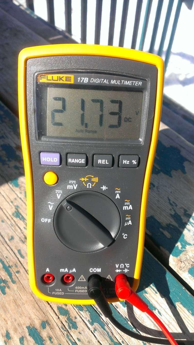 Mon kit de panneaux solaires - Page 4 Imag0629