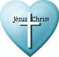 Jésus Christ révèle aux siens ce qu'est la Franc-maçonnerie 18817511