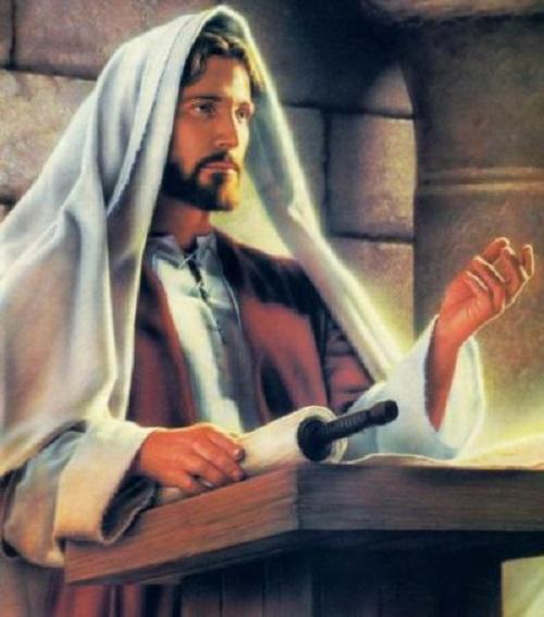 Méditation du jour et les Textes, commentaires (audio,vidéo) - Page 17 26776810