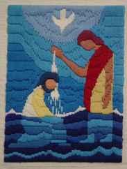 Jésus Christ révèle aux siens ce qu'est la Franc-maçonnerie 32587010
