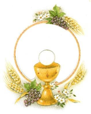 Jésus Christ révèle aux siens ce qu'est la Franc-maçonnerie 4b381210
