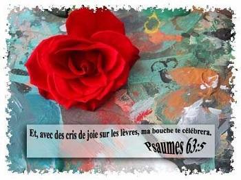 """""""Prier les psaumes avec le Christ"""", Un Psaume Par Jour 9gfg8r10"""
