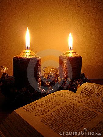 Méditation du jour et les Textes, commentaires (audio,vidéo) - Page 17 Bible-12