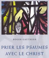 """""""Prier les psaumes avec le Christ"""", Un Psaume Par Jour Prierp10"""
