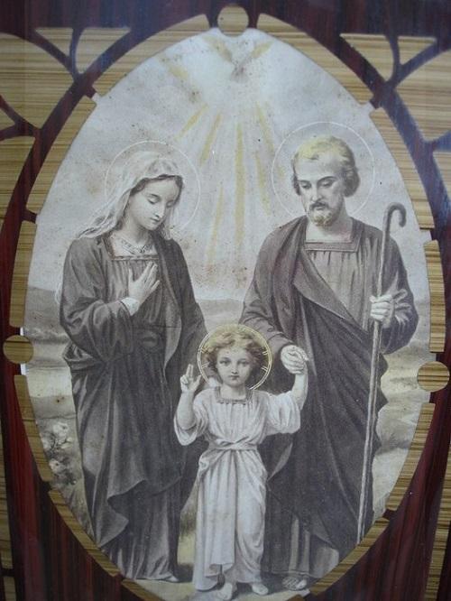 Méditation du jour et les Textes, commentaires (audio,vidéo) - Page 17 Sainte13