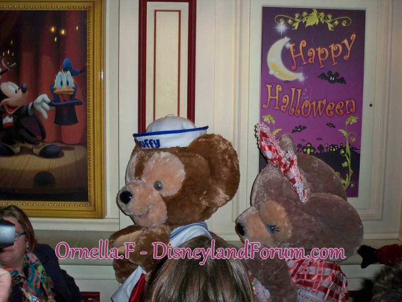 Halloween 2013 - Page 22 100_2617