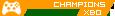 Xbox One Launch Day - Fim da promoção Rank_f10