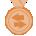 [Atualizações] Sistema de Badges do Fórum XboxBlast Tbu_br10