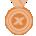 [Atualizações] Sistema de Badges do Fórum XboxBlast Tbu_br11