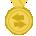 [Atualizações] Sistema de Badges do Fórum XboxBlast Tbu_ou10