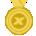 [Atualizações] Sistema de Badges do Fórum XboxBlast Tbu_ou11