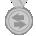 [Atualizações] Sistema de Badges do Fórum XboxBlast Tbu_pr10