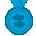 [Atualizações] Sistema de Badges do Fórum XboxBlast Tbu_pr11