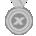 [Atualizações] Sistema de Badges do Fórum XboxBlast Tbu_pr12