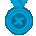 [Atualizações] Sistema de Badges do Fórum XboxBlast Tbu_pr13
