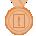 [Atualizações] Sistema de Badges do Fórum XboxBlast Tf_bro10