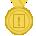 [Atualizações] Sistema de Badges do Fórum XboxBlast Tf_our10