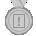 [Atualizações] Sistema de Badges do Fórum XboxBlast Tf_pra10