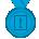 [Atualizações] Sistema de Badges do Fórum XboxBlast Tf_pra11