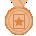 [Atualizações] Sistema de Badges do Fórum XboxBlast To_bro10