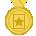 [Atualizações] Sistema de Badges do Fórum XboxBlast To_our10