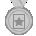[Atualizações] Sistema de Badges do Fórum XboxBlast To_pra10