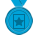 [Atualizações] Sistema de Badges do Fórum XboxBlast To_pra11