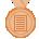 [Atualizações] Sistema de Badges do Fórum XboxBlast Tp_bro10