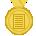 [Atualizações] Sistema de Badges do Fórum XboxBlast Tp_our10