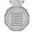 [Atualizações] Sistema de Badges do Fórum XboxBlast Tp_pra10