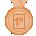 [Atualizações] Sistema de Badges do Fórum XboxBlast Tt_bro10