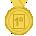 [Atualizações] Sistema de Badges do Fórum XboxBlast Tt_our10