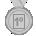 [Atualizações] Sistema de Badges do Fórum XboxBlast Tt_pra10