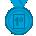 [Atualizações] Sistema de Badges do Fórum XboxBlast Tt_pra11