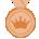 [Atualizações] Sistema de Badges do Fórum XboxBlast Udm_br10