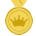 [Atualizações] Sistema de Badges do Fórum XboxBlast Udm_ou10