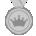 Perfil - Mastxadows Udm_pr10