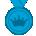 [Atualizações] Sistema de Badges do Fórum XboxBlast Umd_pr10
