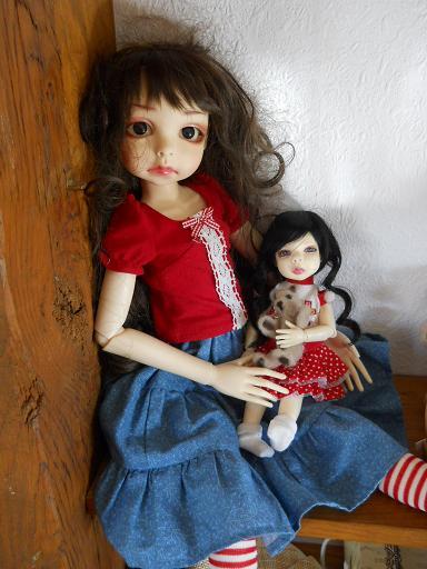 mes poupées Lasher Dscn1610