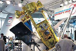 Soyouz-U (EgyptSat-2) - 16.04.2014  Egypte10