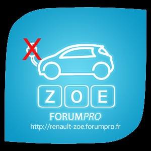 Recherche d'idée pour faire un Logo du forum No220v10