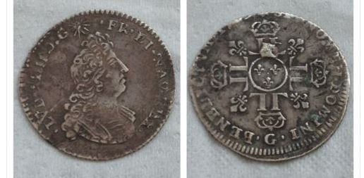 Un 1/12 Louis XIV Captur26