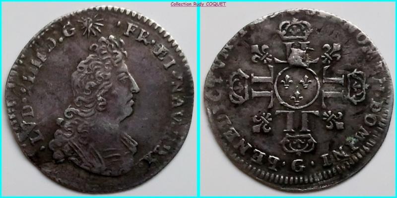Un 1/12 Louis XIV Douzia10