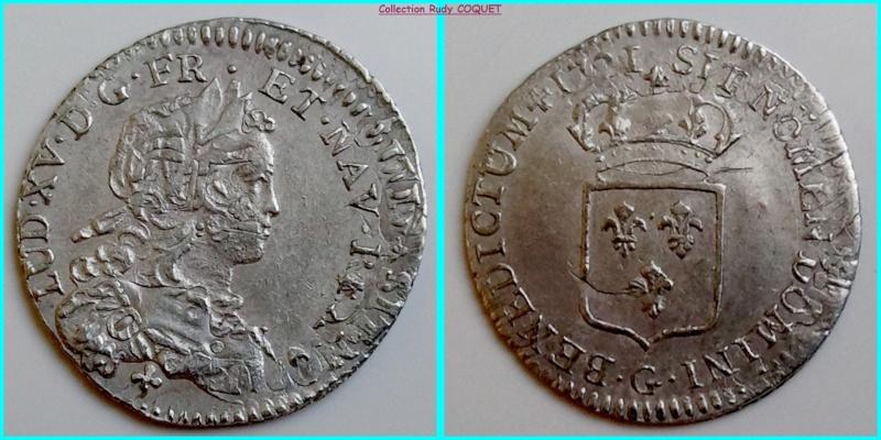 Un 1/12 Louis XIV Douzia11