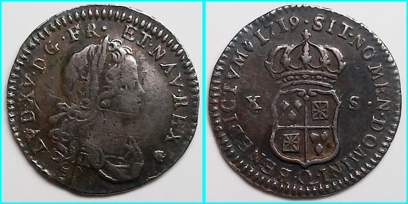 Une acquisition récente Louis XV Xsols_10
