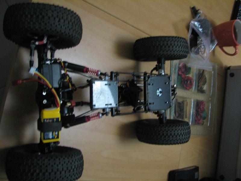 XR10 révolution  Img_0025