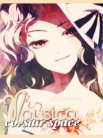 Sunny Art ~ Nausic11